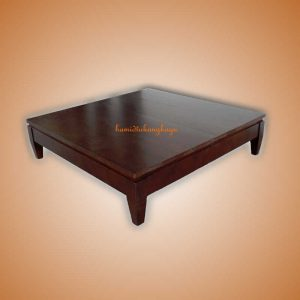 Coffee Table KD2