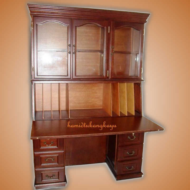 Writing Cabinet